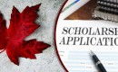 scholarships_for_studying_in_canada_the_chopras_by_globaleducationthech-d8pjju4.jpg