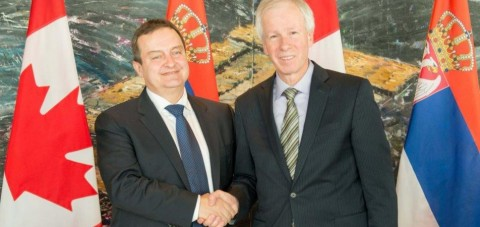 Ivica-Dacic-and-Stephane-Dion.jpg