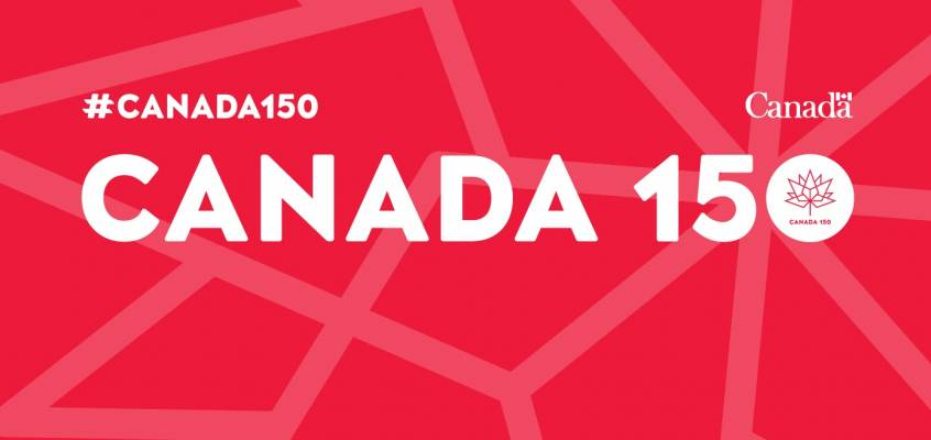 canada-150-cover.jpg
