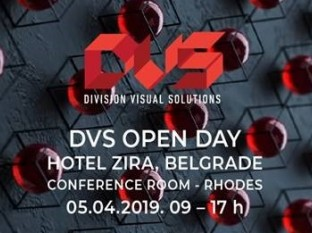 DVS-Open-Day-cropped.jpg