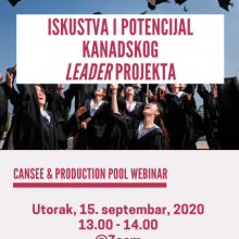 CANSEE-Webinar-LEADER-Project.png
