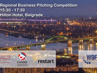 Pitching-competition-web.jpg